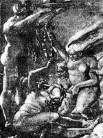 Церковь Сатаны — Википедия